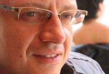 Sorel Radu, consultant pentru noua regie de vanzari a Adevarul Holding