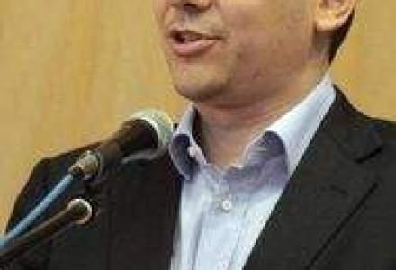 Interviu Victor Ponta: As vrea ca brandul meu personal sa sugereze Speranta