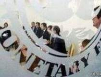 Discutiile cu FMI pentru...