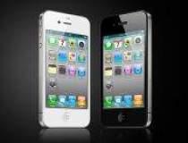 Orange lanseaza iPhone 4 in...