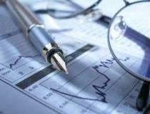 Piata leasingului a scazut cu...