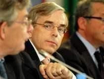 Mirow: Criza datoriilor...