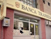 Banca Transilvania pregateste...