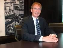 Ron Keren, seful IBM Romania:...