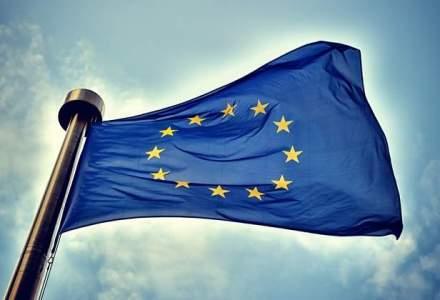 CGMB a aprobat finantarea din bugetul local a tuturor proiectelor europene nefinalizate la timp