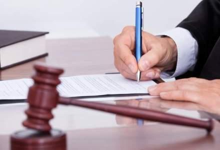 Aplicarea Legii falimentului personal se amana pana in decembrie 2016, a decis Guvernul