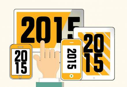 TOP cele mai tari smartphone-uri lansate in 2015: acestea sunt gadget-urile pe care toata lumea si le doreste