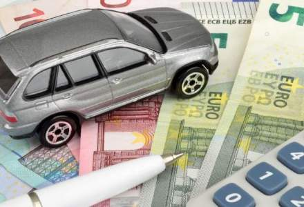 Vrei sa iti asiguri masina sau viata in orice tara din UE? Departe de realitate, dar nu imposibil