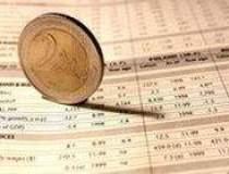 Consiliul Fiscal: Strategia...