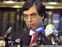 FMI insista: Trebuie sa...
