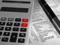 Anularea impozitului minim,...