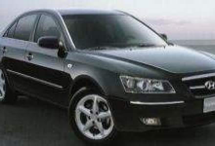 Hyundai recheama 140.000 automobile in SUA