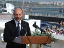 Basescu si Boc renunta la...