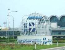 Aeroportul Otopeni,...