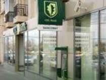 CEC Bank a dat primul credit...