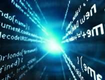 ANIS: Piata de software si...