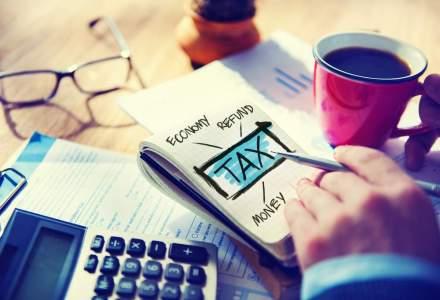 Codul Fiscal, legea insolventei, falimentul Astra, unele dintre punctele-cheie ale anului 2015