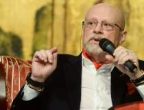 Arin Stanescu, presedintele...