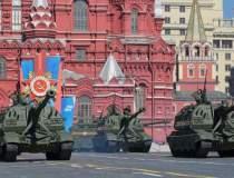 Avertisment de la Moscova:...