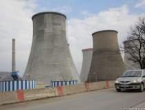 Complexul Energetic Hunedoara...