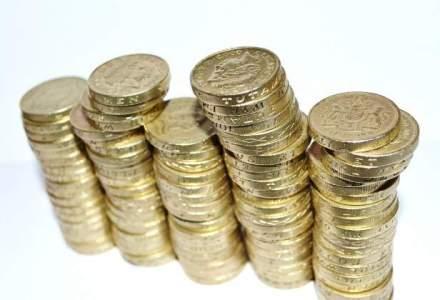 Guvernul discuta, in ultima sedinta din 2015, majorarea salariului minim