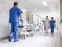 Noua spitale din Capitala...