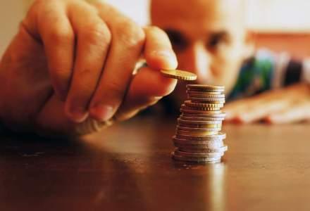 2016 pentru romani preturi mai mici, din reducerea TVA, si impozite mai mari pe case