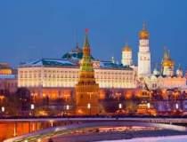 Rusia interzice activitatile...