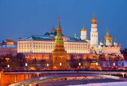 Rusia interzice activitatile companiilor turce, de la 1 ianuarie