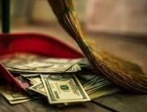 10 greseli financiare pe care...