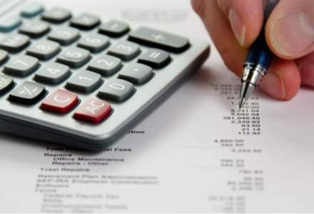 3 sfaturi utile. Ce fac oamenii destepti pentru a plati facturi mai mici in aceasta iarna