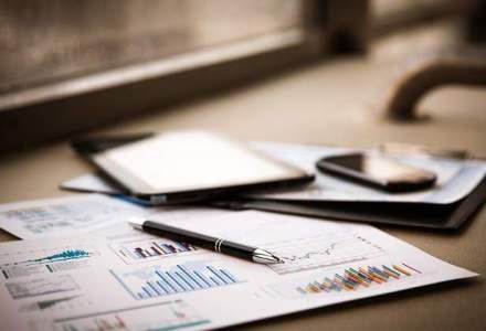 Angajatii din domeniul inovarii si cercetarii aplicate ar putea fi scutiti de plata impozitului pe venit
