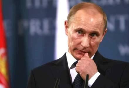 Rusia considera o amenintare acumularea de armament in state est-europene