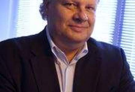 Jean Valvis cultiva cereale bio: Ce gust va avea afacerea cu fulgi de porumb marca LaDorna