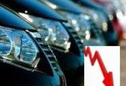 Rabla, aproape de final: Ce urmeaza pentru piata auto in ultimul trimestru din 2010