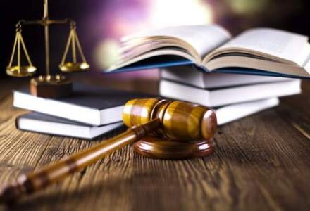 Inspectia Judiciara a clasat sesizarea privind interceptarile din dosarul Romprest