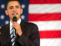 Obama solicita intensificarea...