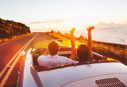 Top 10 branduri auto dupa numarul de fani pe Facebook