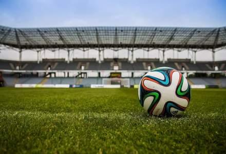 FRF a cerut insolventa TVR pentru plata unor penalitati privind meciuri din 2010-2011