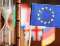 Uniunea Europeana si...