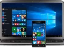 Adoptia Windows 10, la numai...