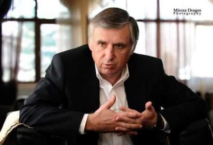 Ion Sturza renunta la sarcina investirii Guvernului Republicii Moldova