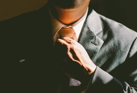Drumul spre o cariera de succes: 8 temeri la care sa renunti