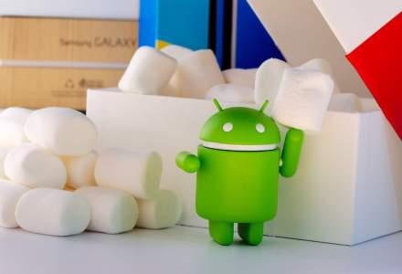 Lista smartphone-urilor care vor primi update la cel mai nou sistem de operare Android Marshmallow 6.0: este si device-ul tau aici?