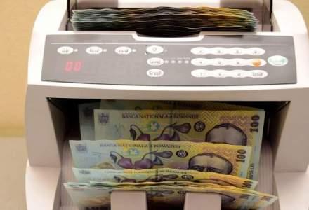 Partidele au primit aproape 7 mil. lei de la buget, in 2015, cat 6.438 salarii minime