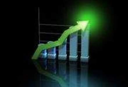 Subscrierile City Insurance vor creste cu peste 120% in acest an