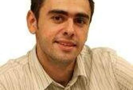 Un nou managing director la MRM Worldwide