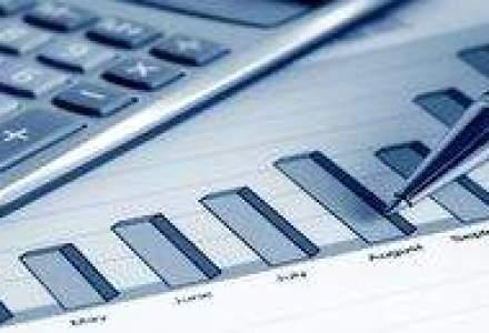 Ghid pentru sprijinirea sistemelor de tehnologia informatiei pentru afaceri