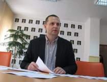 Deputatul Mihai Dontu a...