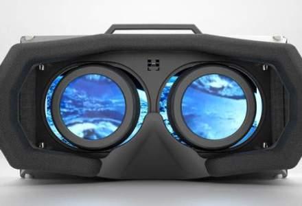 Anul 2016, unul al revolutiei tehnologice: Unul dintre cei mai mari dezvoltatori de solutii pentru realitate virtuala incepe vanzarea proiectului Rift. Ce urmeaza?